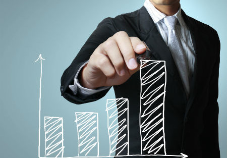 Top seven traits of successful wealth advisors